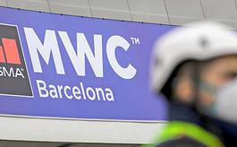 GSMA调整两场MWC系列展会时间安排