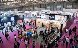 助企业突破困境,上海乐器展商贸活动一览