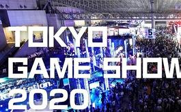 东京电玩展TGS线上开幕,游戏大厂纷纷亮相