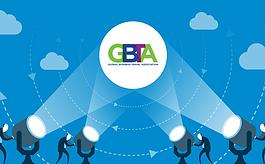GBTA:45%成员认为会展活动明年上半年可恢复