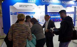 FastTec 2020:東歐地區緊固件行業專業展