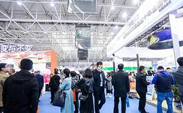 特色专区+主题活动,中国零售展盼启发业界更多灵感