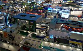 2020年台湾电子展线上线下整合,抢进后疫情时代商机