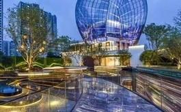 中国门窗幕墙展FBC现场研讨会重磅发布
