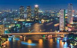 泰國正式推出外國游客特別旅游簽證
