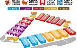 中國幼教展CPE震撼來襲,六大亮點搶先看!