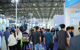 2020中国洗涤展,同期举办五场重磅论坛活动