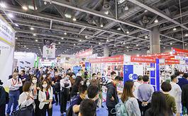 广州汽配展AAG开幕,吸引上千家企业参展
