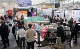 2021年慕尼黑印刷展日渐接近,有何期待?