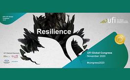 2020年UFI全球年会将改到11月在线上举行