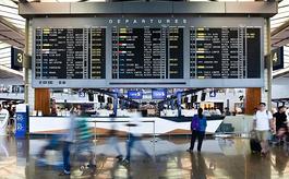 新加坡恢复中国公民短期旅行签证申请及入境