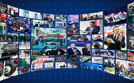 上海汽配展AMS推出线上频道,11月30日起开放一周