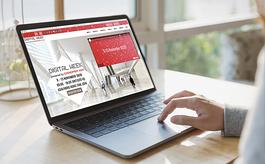 Cosmoprof Asia线上展,助亚太区企业探寻商机