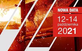波蘭熱處理展將增加企業在國際舞臺上的競爭力