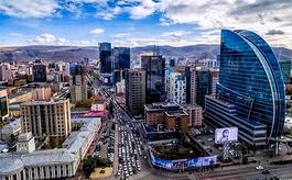 蒙古国加入亚太贸易协定,中蒙经贸关系更进一步
