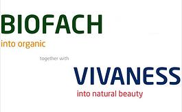 德国有机食品展和有机化妆品展2021年将以纯数字化形式呈现