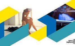 2021年慕尼黑体育用品展将以纯数字化形式举行