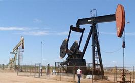 商務部:2021年原油非國營貿易進口允許量為2.43億噸