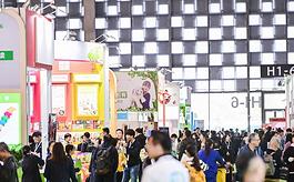 上海童书展重磅推出商务配对系统