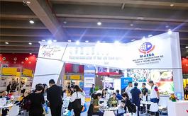 关于延期举办2021年广州旅游展的通知