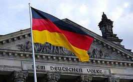 德国国家旅游局:2021年德国旅游交易会继续线上举办