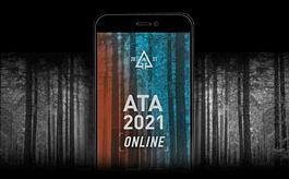 美国狩猎展ATA因应疫情改为在线方式进行