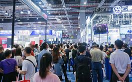 DME東莞機床展助力華南機床市場全面復蘇