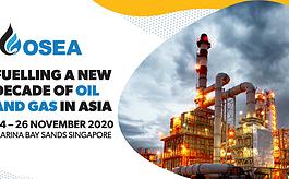 OSEA 2020即將在線上舉行并計劃于2021年重返現場