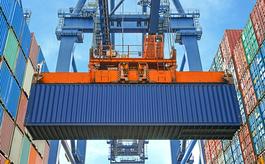 RECP协定将助泰国出口强劲复苏