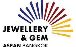 首屆東盟珠寶展覽將于2021年11月盛大揭幕