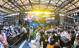 第六届国际智能娱乐硬件展eSmart招展即日启动!