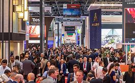 和平协议签署后,2021阿拉伯旅游展预计将吸引大批以色列参展商