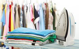 如何從衣服上去除不同的污漬