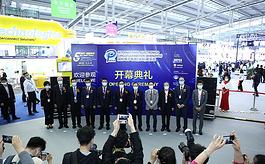 精英云集共探商机,2020深圳电子电路展成功举办