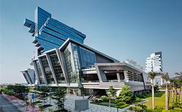 廣州市標識行業協會聯手聞信展覽打造SIGN CHINA廣州站