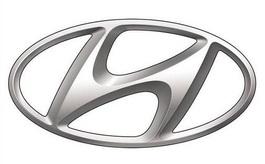 消息称现代汽车将在中国建立首家海外氢燃料电池工厂