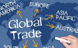 2021年1月起,这些外贸政策新规你必须知道!