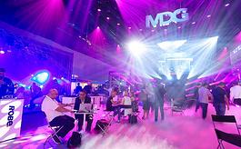 第五届中东灯光音响展将于2022年9月重返迪拜