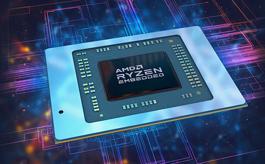 CES 2021即将开幕,AMD将会有什么值得期待?