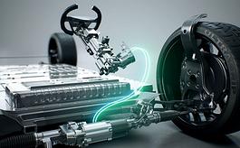 万都荣获CES 2021车辆智能与运输类别创新奖