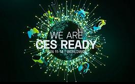 CES 2021:展商数量、参展费用大减,观展门票仍不菲
