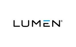 Lumen与J-S合作为日本企业提供CDN服务