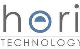 Techorizon推出新款THeCRF 4