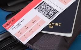 41家国内航空公司已实施客票退改签阶梯费率