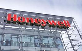 霍尼韦尔发布健康楼宇新产品,助力改善楼宇空气质量