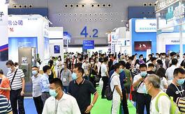廣州自動化展SIAF聚焦智造成果,開辟全新物聯網專區