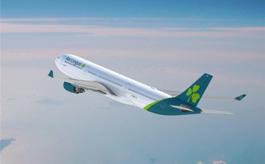 美財政部開始向航空公司發放150億美元援助