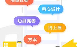 首个数字展省级团体标准在浙江实施