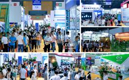 四川省装配式建筑产业协会将组团参加2021成都建博会