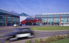 乔迁新址——2021英国电池展将转至伯明翰举办